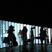 Assen05 Muziekkamer Haute Couture 11-01-2015