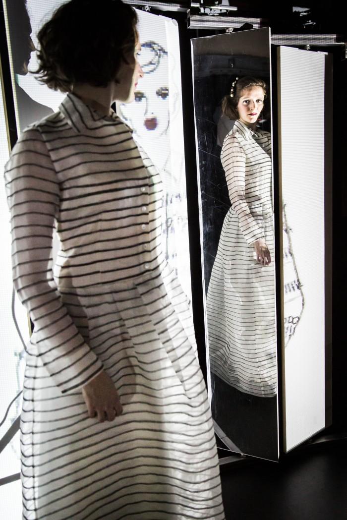 Ragazze Haute Couture-13