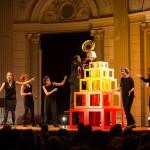 Read more about the article Stille Nacht – Kinderkerstconcert met KOBRA